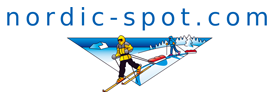Pulka Nordic-Spot.com, Jura : Vente et location de luges-patinettes et traîneaux à harnais pour famille, handicapés ou pulkas d'expédition